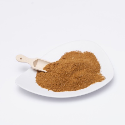 Fish Rub 50g Cover
