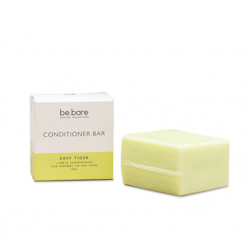 Be Bare Conditioner Bar