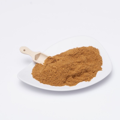 Chicken Rub 50g Cover