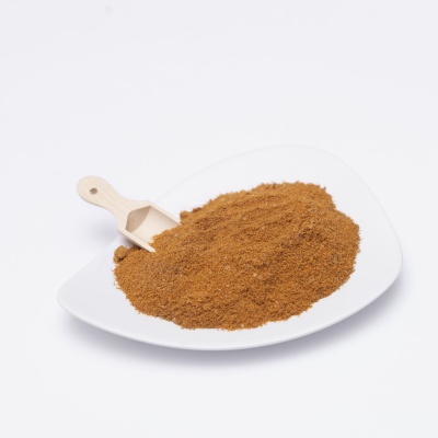 Meat Rub 50g Cover