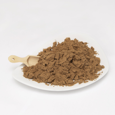 CARDAMOM GROUND 50G Cover