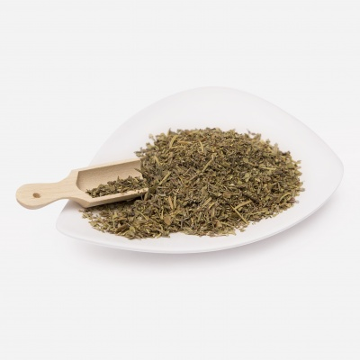 Mixed Herbs 50g Cover