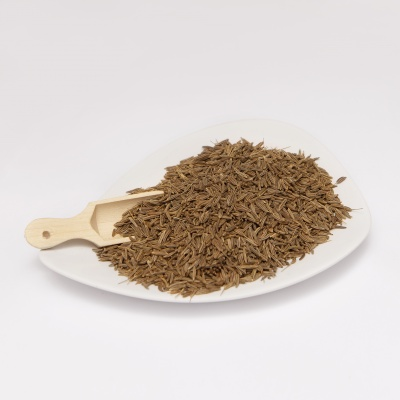 Caraway Seeds 50g Cover