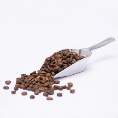 House Blend Coffee Beans 100g Cover