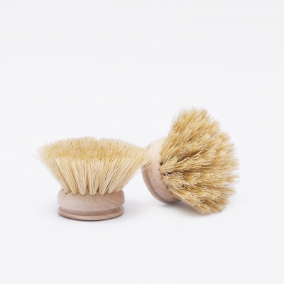 Replacement Dish Brush Cover