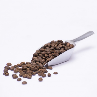 Colombia Excelso Beans 100g