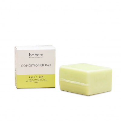 Be Bare Conditioner Bar Cover