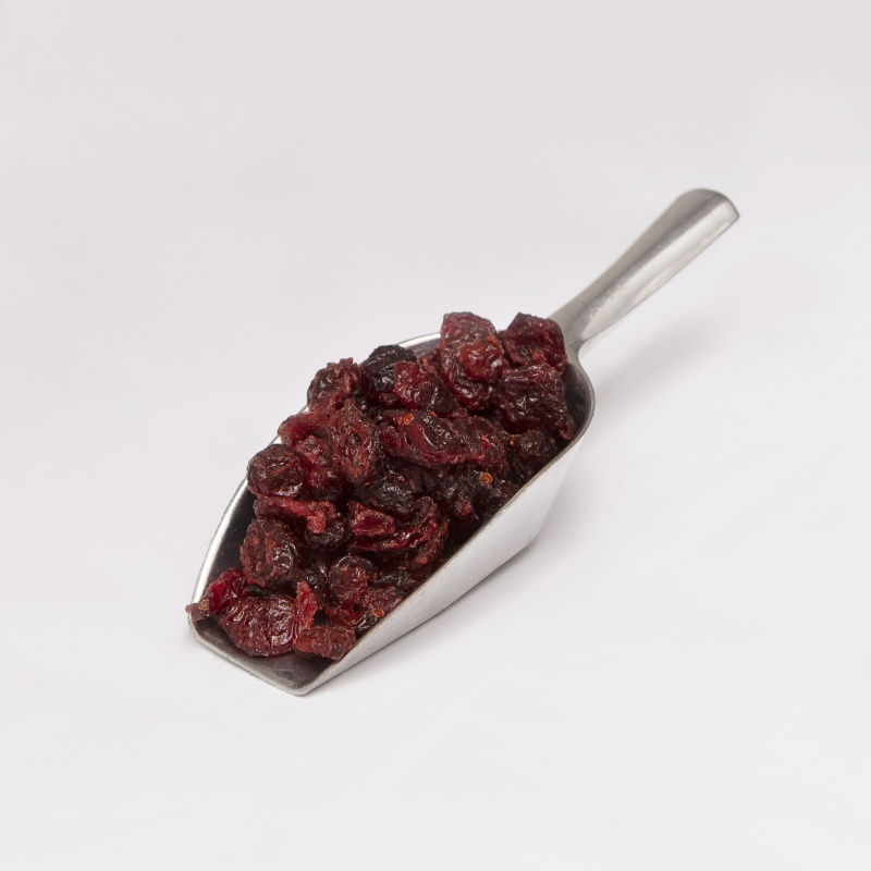 Cranberries / Unsulphered 100g