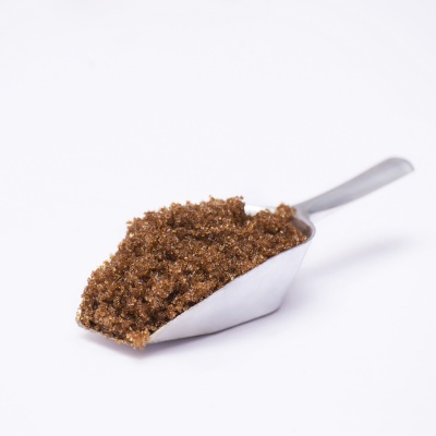 Golden Brown Sugar 100g Cover