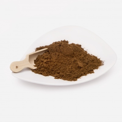 Cloves Ground 50g Cover